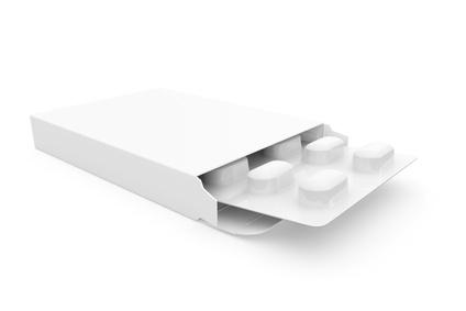 m dicaments leur efficacit bient t inscrite sur les boites. Black Bedroom Furniture Sets. Home Design Ideas