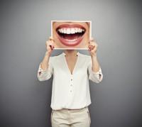 remboursements orthodontie