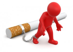 addiction-cigarette