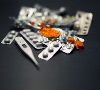 pilule-contraceptive-test-grossesse